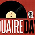 Disquaire Day 2016 <b>Pau</b> - Vinyles collectors Record Store Day 2016