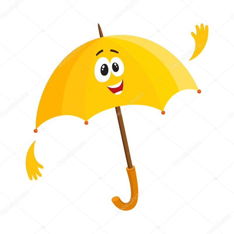 depositphotos_149349908-stock-illustration-funny-open-umbrella-character-with