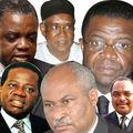 Cameroun: L'affaire des