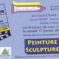 Le <b>Portel</b> plage:Salon premiers Essais.