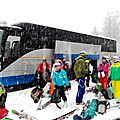Ski LE SEIGNUS 20012018