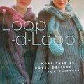 Album Loop-d-Loop