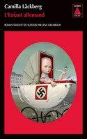 L'enfant allemand_reduit