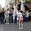 Lyon samedi 13 octobre 2012 - 122