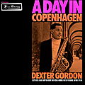 Dexter Gordon - 1969 - A Day In Copenhagen (Prestige)