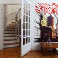 Têtes de lit et <b>panneaux</b> <b>décoratifs</b> photos Graphiques