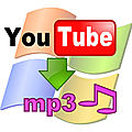 Methods to Down load YouTube <b>MP3</b> Files