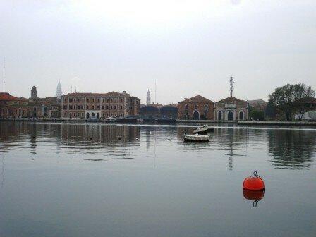 Biennale de Venise 2007 087