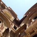 Jodhpur 572