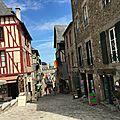 Bretagne 2016 #7