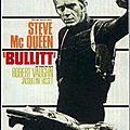 Bullit (1968)