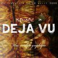 flyer 11 femme saturé 2