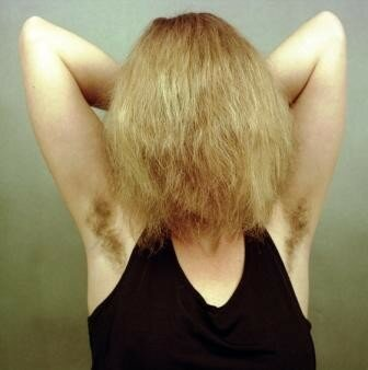 Untitled 1998 Ed5 © Susanna HESSELBERG