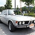 <b>BMW</b> 3.0S E3