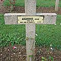 Soldat Oscar AIGUIERES