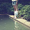 summer moo