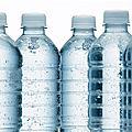 Semaine sans plastique : les liquides