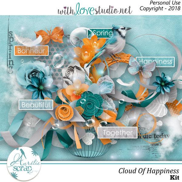 Aurelie_CloudOfHappiness_k_pv