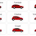 <b>Paruvendu</b> : plusieurs voitures économiques en vente