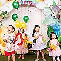 Animation pour enfantes a casablanca 06 <b>61</b> 63 99 59
