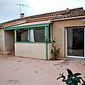 <b>Lunel</b> <b>viel</b> vend villa T5 plain pied