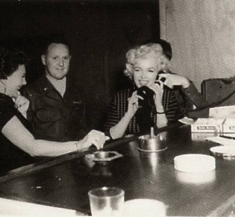 1954-02-16-5_after_perform_7th_infantery_division-4-1a