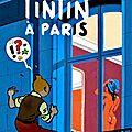 Tintin20
