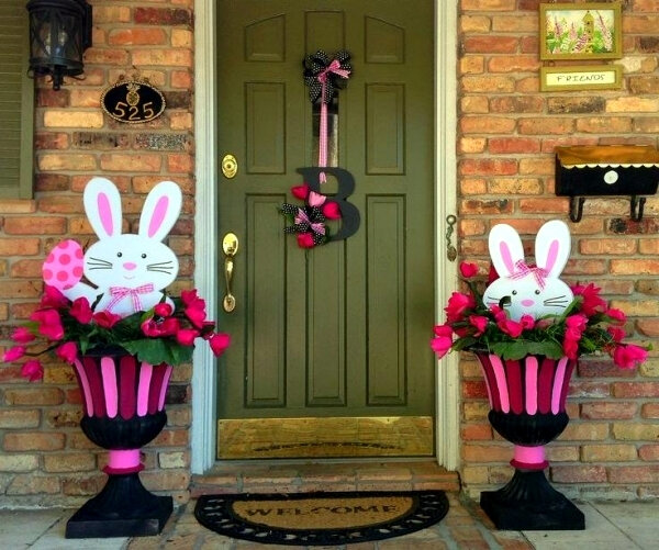 outdoor-easter-decorations-27-ideas-for-garden-and-entry-into-the-atmosphere-0-900