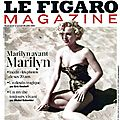 2012-07-27-le_figaro_magazine-france