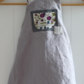 Robe chasuble 13/07/09