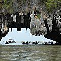 thailand 3 (167)