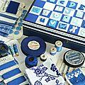2008-02 Boite abécédaire bleue 2