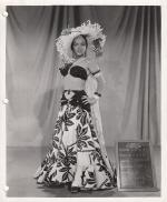 1954-08-05-TNBLSB-test_costume-travilla-mm-010-2
