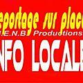 En vidéo > Noisy-le-Sec, ville <b>sportive</b> : 9ème édition des