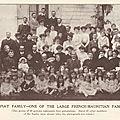 PIAT_ PHOTO DE FAMILLE 1914