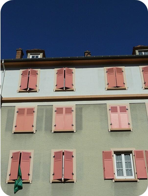 Quartier Drouot - Tout Baigne22