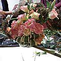 fleurs 1910 2