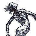 Sylvie guillem, danseuse étoile