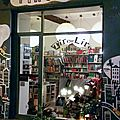 Tire-lire toulouse haute-garonne librairie