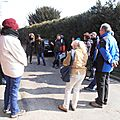 19 - Sentier de Saint-Ghislain - 20130401_19