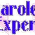 Paroles d'Experts N°5 (1/2)