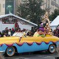 dld_parade3