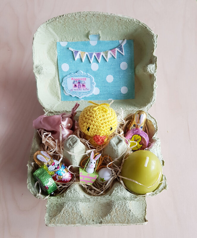 Happy_mail_pâques_diy_easter_4