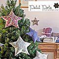 Noël avec petit pote - last but not least !