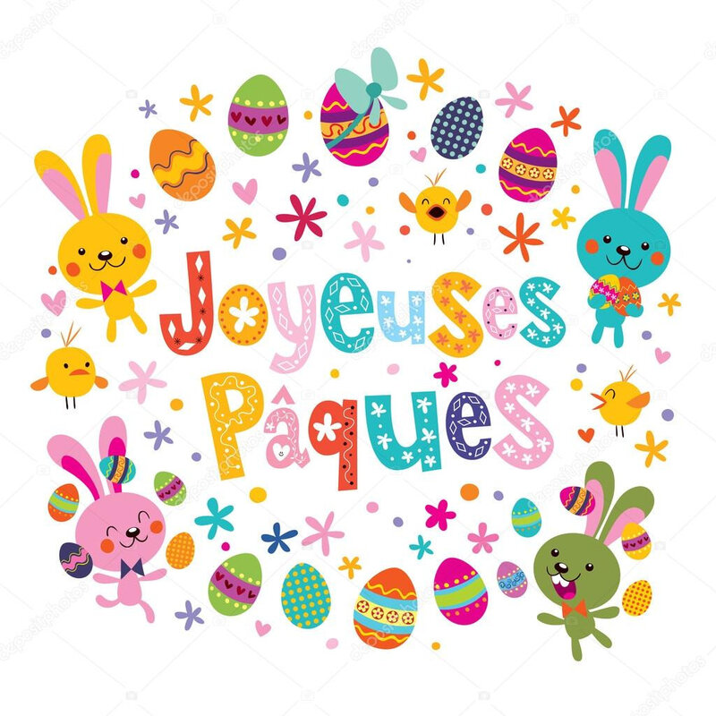 depositphotos_73153683-stock-illustration-joyeuses-paques-happy-easter-in
