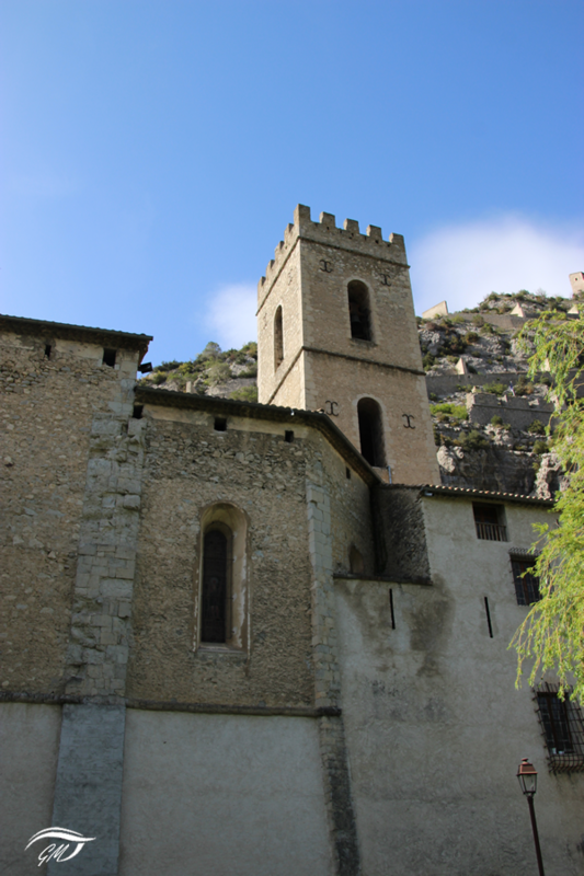 cathedrale_Entrevaux_05