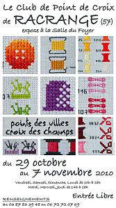 affiche-2010acw2