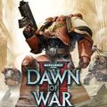 <b>Dawn</b> <b>of</b> <b>War</b> <b>II</b> : Bêta