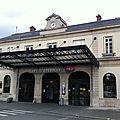 Epernay (Marne)