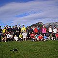 2012 - 10 Saint Eynard